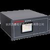 NHA-504废气分析仪、机动车排放物检测仪、HC残留自动检查