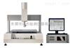 HJ8500三轴精密曲线仪/按键寿命机