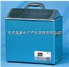 恒温水浴WB-5100A、控温 室温—95℃、容量6L、功率300W