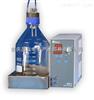 AP1-1自动进样器泵吸式、压力:0~75Kpa连续可调、流量:8L/min、定时0.1~99.9秒