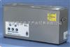 AS7240A/AD/AT/ADT超聲波清洗機、40KHz/60KHz、容量7L、加熱控溫功能