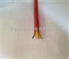 ZR-BPGVFP2高温阻燃变频电缆