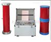 YD2000-180KVA/220KV上海串聯諧振耐壓廠家