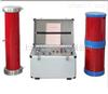 LYYD2000-220KVA/180K上海變頻串聯諧振試驗電源廠家