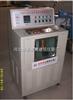 WSY--10型石油沥青蜡含量测定仪|沥青蜡含量测定仪