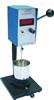 斯托默粘度计STM-IV 可直接转换KU值或克数单位