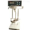 斯托默粘度计STM-III(数显)ASTM标准及GB/T9269-88标准