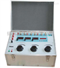 JBDL500A三相大电流发生器