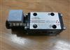 ATOS电磁阀上海一级代理商