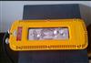 供应DGS 127(A)矿用隔爆型LED港道灯