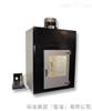 织物燃烧测试仪水平垂直燃烧测试仪