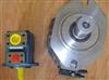 德国Rexroth力士乐齿轮泵全系列