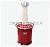 气体高压耐压测试仪