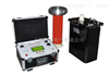 LYVLF300080KV上海程控超低频高压发生器厂家