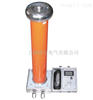 FRC上海高电压测量装置厂家