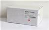 D35-14-1-N激光共聚焦细胞培养皿   北京索莱宝实验室耗材