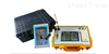 LYYB-V上海氧化锌避雷器测量仪厂家
