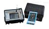 LYYB-2000上海氧化鋅避雷器在線分析儀廠家