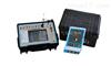 LYYB-2000上海氧化鋅避雷器在線試驗儀廠家