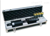 ZV-V上海雷電計數器測量儀廠家
