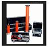 ZGF 500KV/3mA上海高压直流发生器厂家