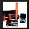 ZGF 500KV/2mA上海高压直流发生器厂家