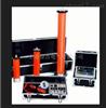 ZGF 300KV/3mA上海高压直流发生器厂家