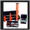ZGF 40KV/2mA上海高压直流发生器厂家