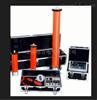HF8601上海高压直流发生器厂家