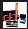 ZGF 600KV/4mA上海高频直流发生器厂家