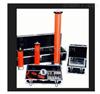 ZGF 500KV/3mA上海高频直流发生器厂家