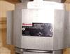 德国Rexroth力士乐齿轮泵正品特价