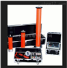ZGF 60KV/3mA上海高压发生器厂家