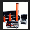 ZGF 40KV/2mA上海高压发生器厂家