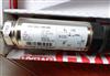 德国HYDAC贺德克传感器产品进口正品