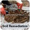 土壤重金属分析仪器销售