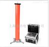 HF8603上海中频直流高压发生器厂家