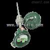 SBWR一體化溫度變送器-上海自動化儀表三廠