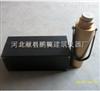 LQ-沥青取样器/取样器