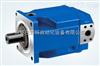 力士乐柱塞泵A4FO(中国)总daili