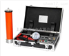 ZGF 500KV/3mA上海智能型直流高压发生器厂家