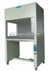 SW-CJ-1F單人兩麵(垂直流)潔淨工作台/實驗室淨化工作台