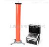 ZGF 600KV/4mA上海智能型直流高压发生装置厂家