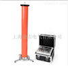 ZGF 400KV/5mA上海智能型直流高压发生装置厂家