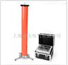 ZGF 400KV/2mA上海智能型直流高压发生装置厂家