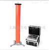 ZGF 300KV/5mA上海智能型直流高压发生装置厂家