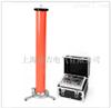 ZGF 300KV/3mA上海智能型直流高压发生装置厂家
