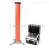 ZGF 200KV/5mA上海智能型直流高压发生装置厂家