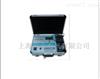SDMD-I上海智能盐密度测试仪厂家