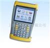 GOZ-DN-3上海三相电能表现场校验仪厂家